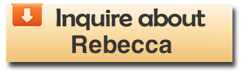 inquire_about_Rebecca.png