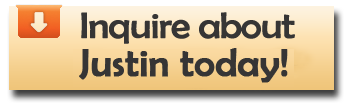 inquire_justin.png
