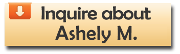 inquire_about_ashley.PNG
