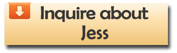 inquire_about_jess.png