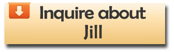 inquire_about_jill.png